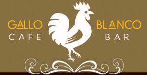 galloblanco