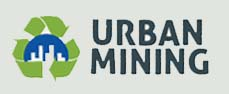 What is Urban Mining?